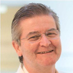 Prof. Dr. Ernst Orthner