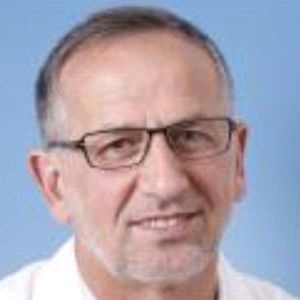Prof. Dr. Florin Ramadani