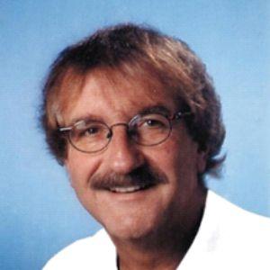 Prof. Dr. Reiner Schnettler