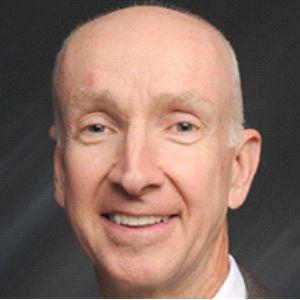 Prof. Dr. John Grady