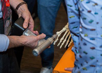 0120 resize facebook Chirurgia gleznei si piciorului_Palas 14.06.2018
