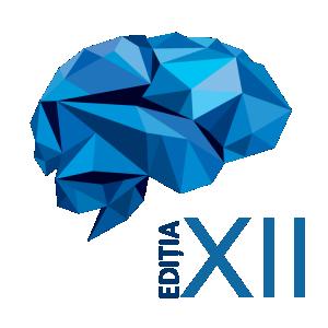 logo neurologie iasi