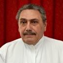 Dr. Gabriel Ungureanu