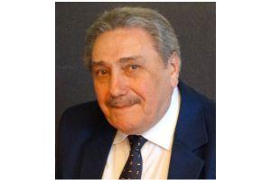 dr-ungureanu