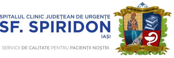 SPIRIDON