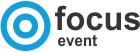 logo focus 140x52